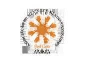 AMMA - Associação de Amparo a Meninos Assistidos Santa Cecília