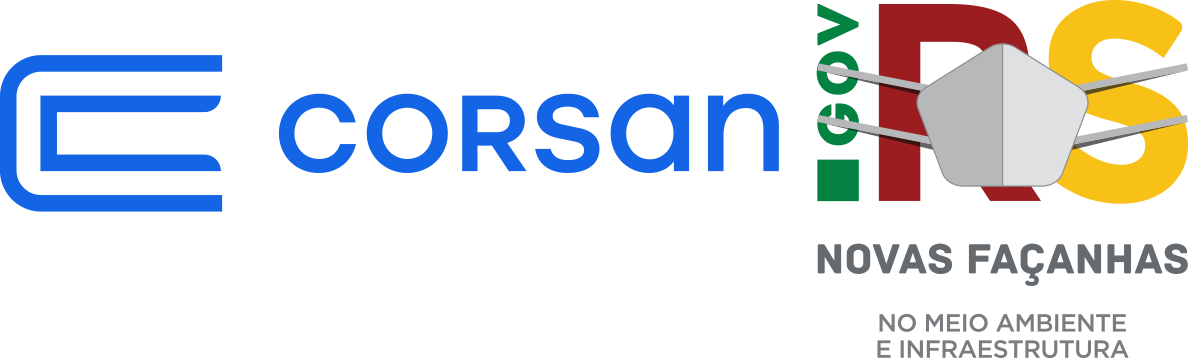 logo-corsan