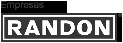 randon-2